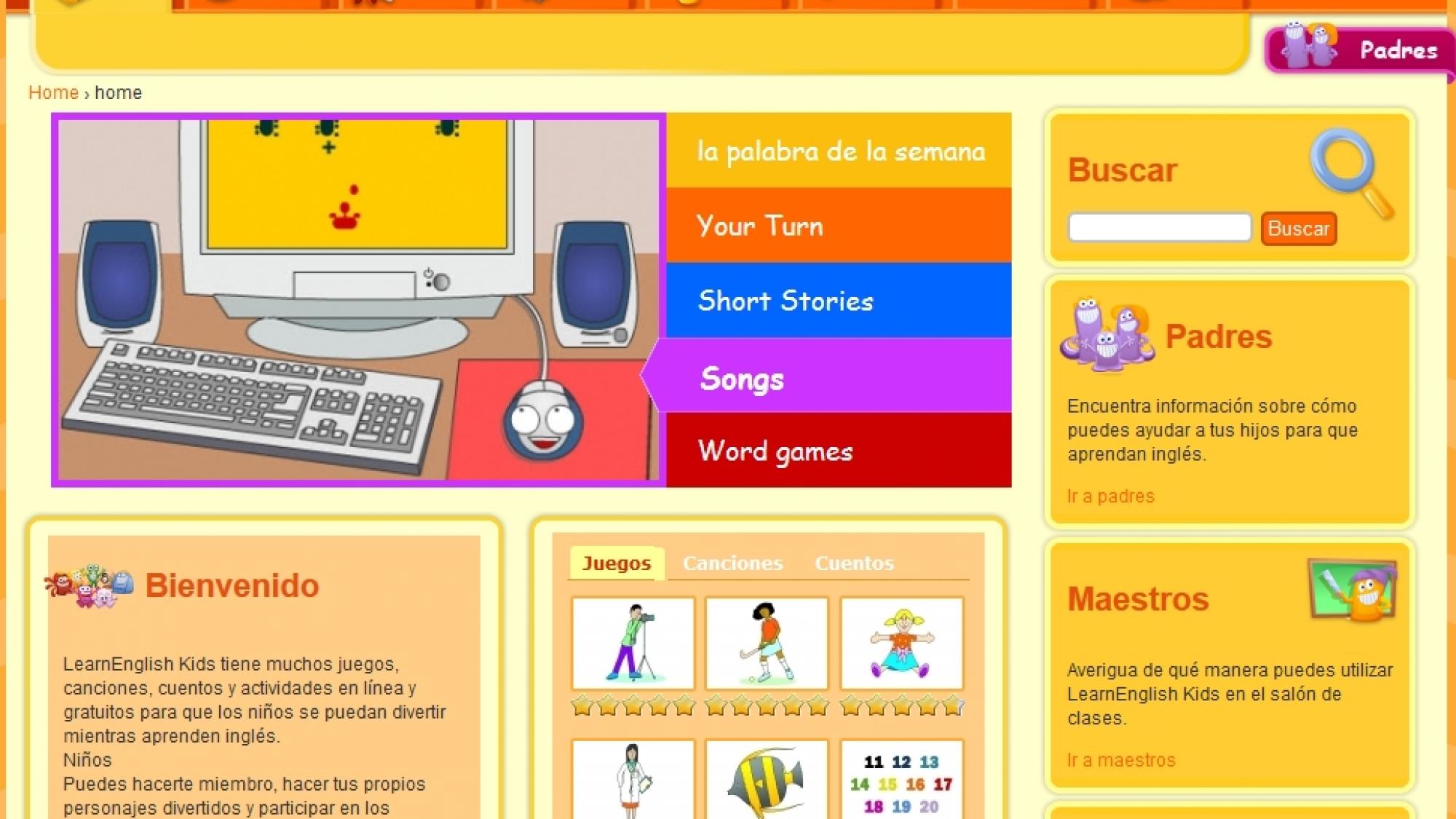 idiomas_laacademia_antequera