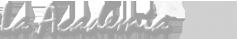 Logo La Academia centro de estudios Antequera